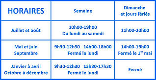 Horaires ouverture.JPG