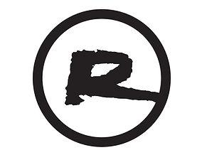 Circle R.jpg