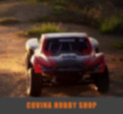 Ed's car.jpg