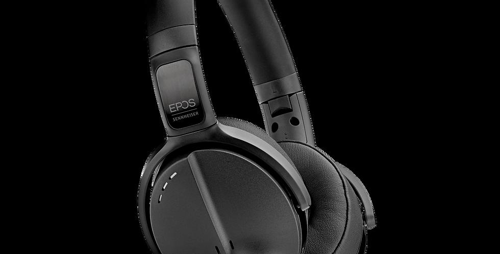 ADAPT 560 Bluetooth ANC hodesett