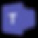 MicrosoftTeams_180px_4G_OpenWeb_tcm95-35