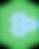 Collabotate-logo-cube.png