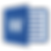 Word_180px_4G_OpenWeb_List-Card_tcm95-35