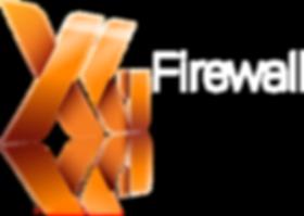 xg-firewall-logo-3d_2x.png