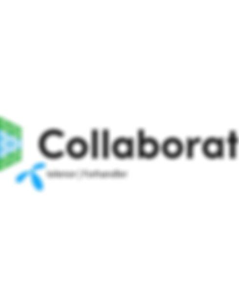 Collabotate_logo-full-color-Telenorforha