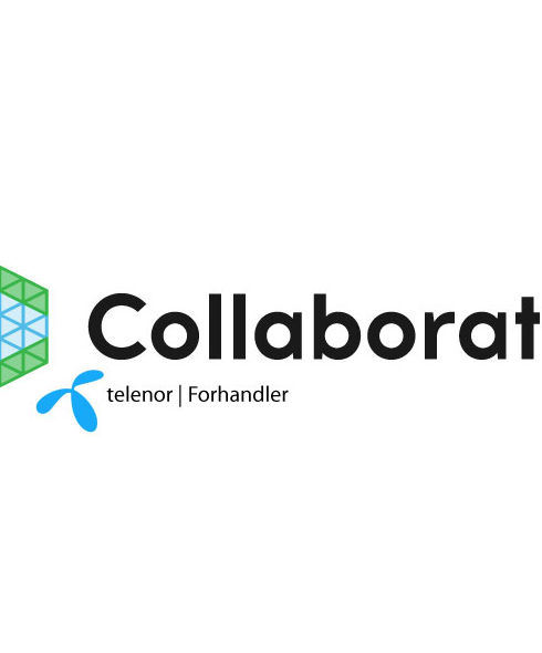 Collabotate_logo-full-color-Telenorforha