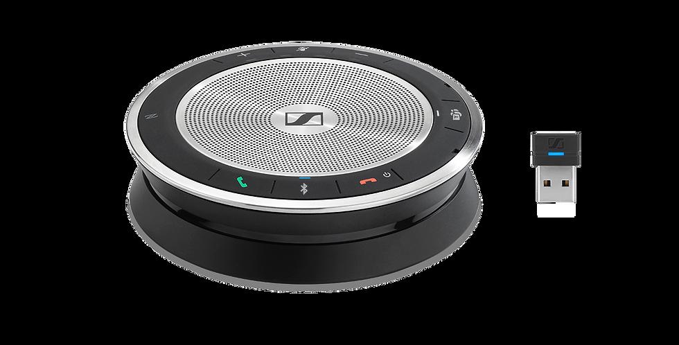 EXPAND SP 30T for Teams og Mobil (Bluetooth)