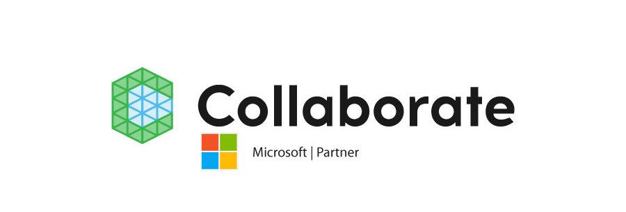 Microsoft Organization tenant