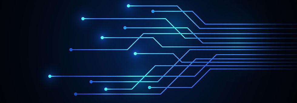 Collaborate-telenorforhandler-circuit-de
