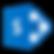Sharepoint_180px_4G_OpenWeb_tcm95-355620