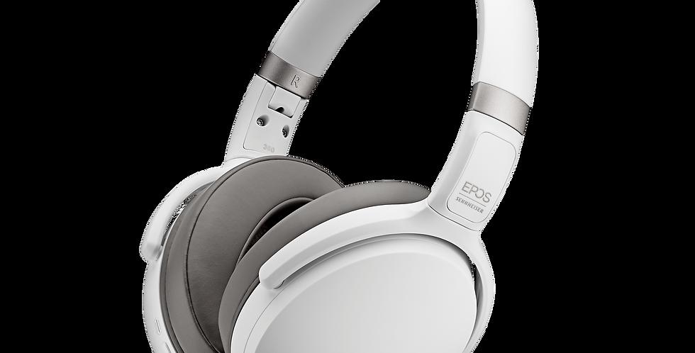 ADAPT 360 Bluetooth ANC hodesett
