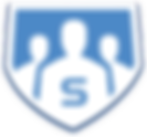 Sophos Partner.png