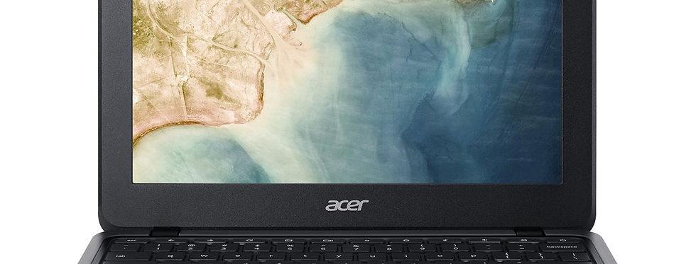 ACER C733-C9CU