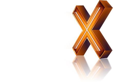 intercept-x-logo-3d_2x.png