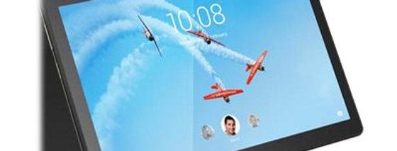 LENOVO TB-X505L LTE