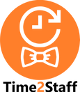 Time2Staff_logo_new.png