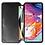 Thumbnail: Krusell Samsung Galaxy Xcover 4s Malmö 2 Card Wallet Black