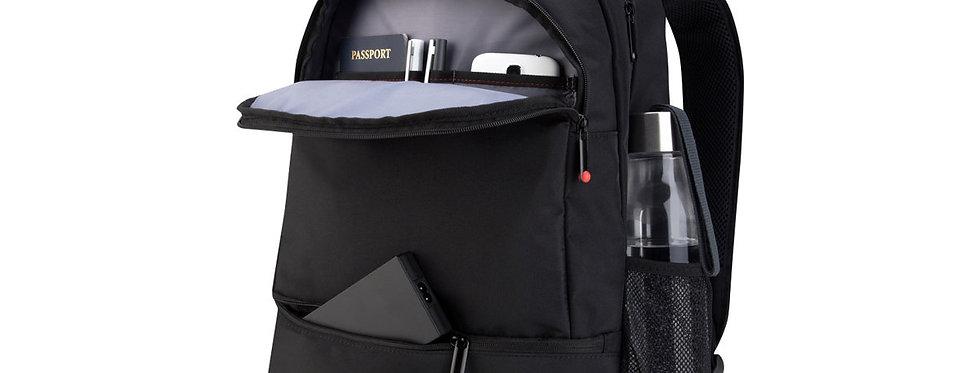 LENOVO ThinkPad 15.6i Backpack