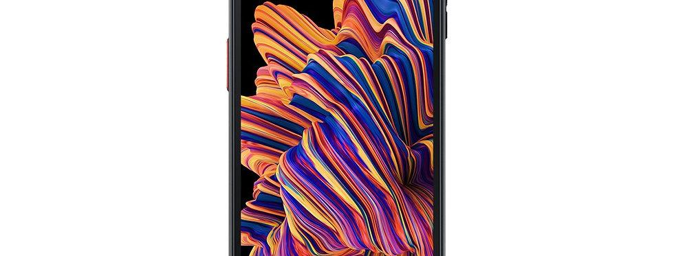 Samsung Galaxy Xcover Pro Enterprise