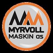 Myrvoll-Maskin-logo-2-1.png