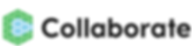 collaborate-logo-tekst.png
