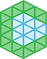 Collabotate_logo-full-color-cube.png