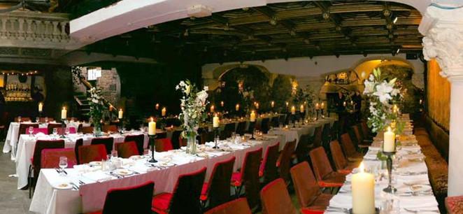 hotelwebsite-617384-banquet-image.jpg