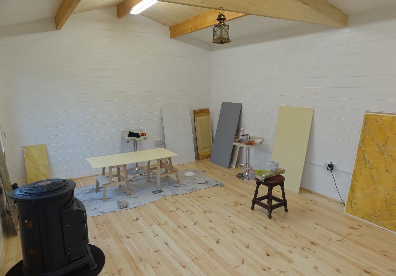 studio 10.jpg