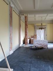 ShaneRalph Decorative Paining Ltd Restoration/Conservation