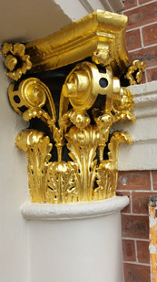 GILDING OF CAPITAL.jpg