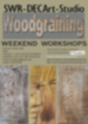 summer wknd workshop.jpg GRAINING2.jpg