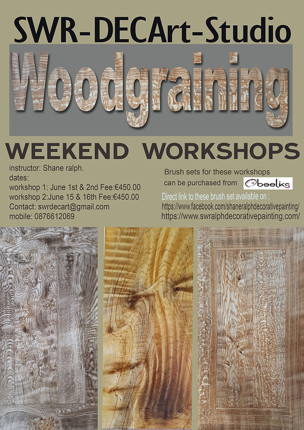 summer wknd workshop.jpg GRAINING2.jpg