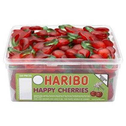 Haribo Cherries 1200g