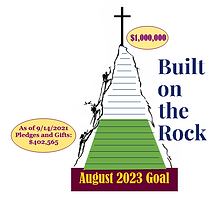2021 08 31 Built on the Rock - Pledges & Gifts.PNG