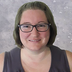 Holly Bushner