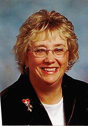 Denise Seyler