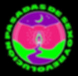 psyr6o_logo.jpg
