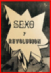 sexo-y-revolucion.jpg