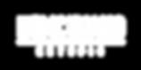 nemciriano-blanco-01.png