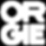 logo_orgie.png