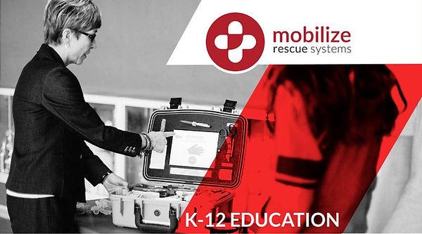 education K-12.jpg