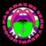 psyr_3nov_logo_negro.jpg