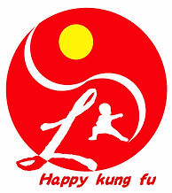 Happy kung fu-logo-5.17MB定稿.jpg
