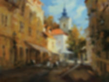 street in Europe.jpg