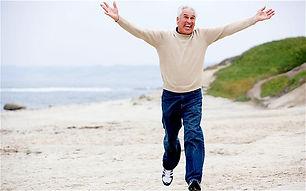 older-man-running_2745676b.jpg