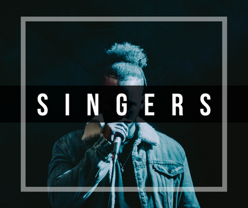 Singers - Target Image.png