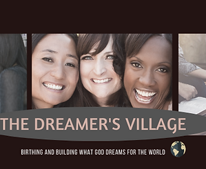 New FB Banner Dreamers Village.png