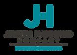 JENEEN_HAMMOND_transparent logo_tagline_