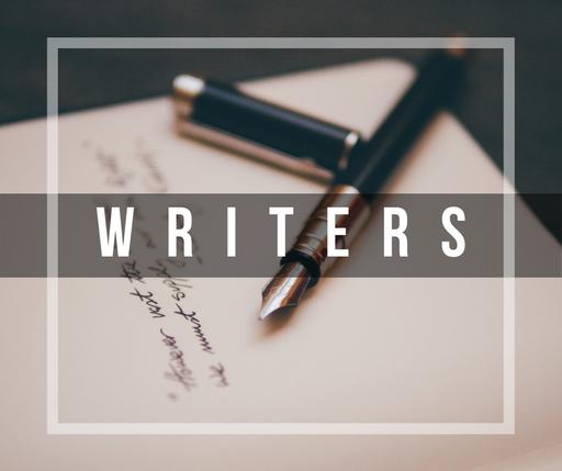 Writer Target - Image.png