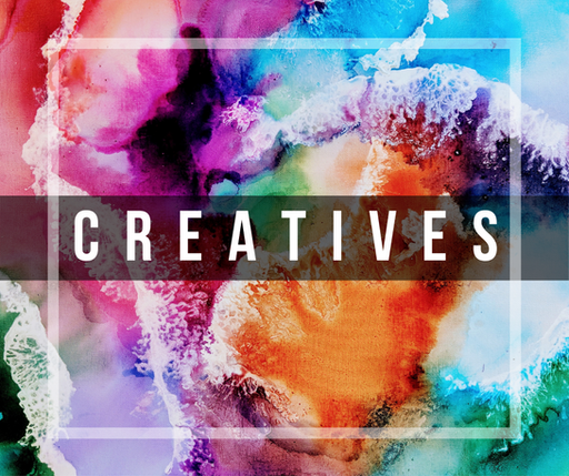 Creatives - target image.png